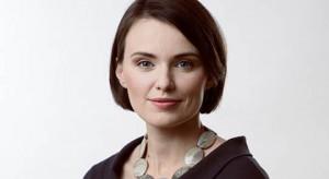 Nowa szefowa regionu CEE w Cromwell Property Group