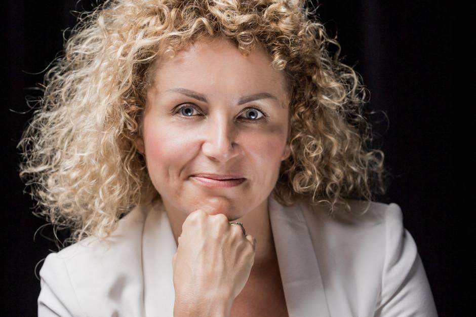 Nowa dyrektor regionalna śląskiej IGHP