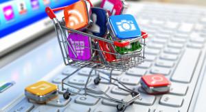 Wchodzi w życie pakiet VAT e-commerce