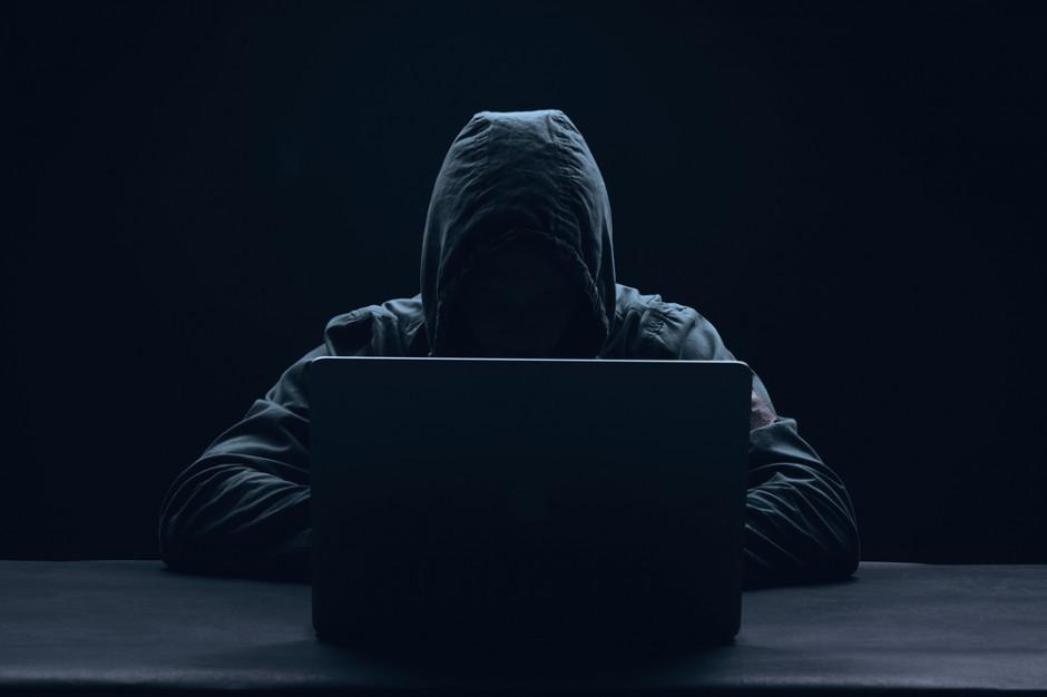 Atak hakerski w Szwecji. Zamknięto 800 sklepów spożywczych Coop