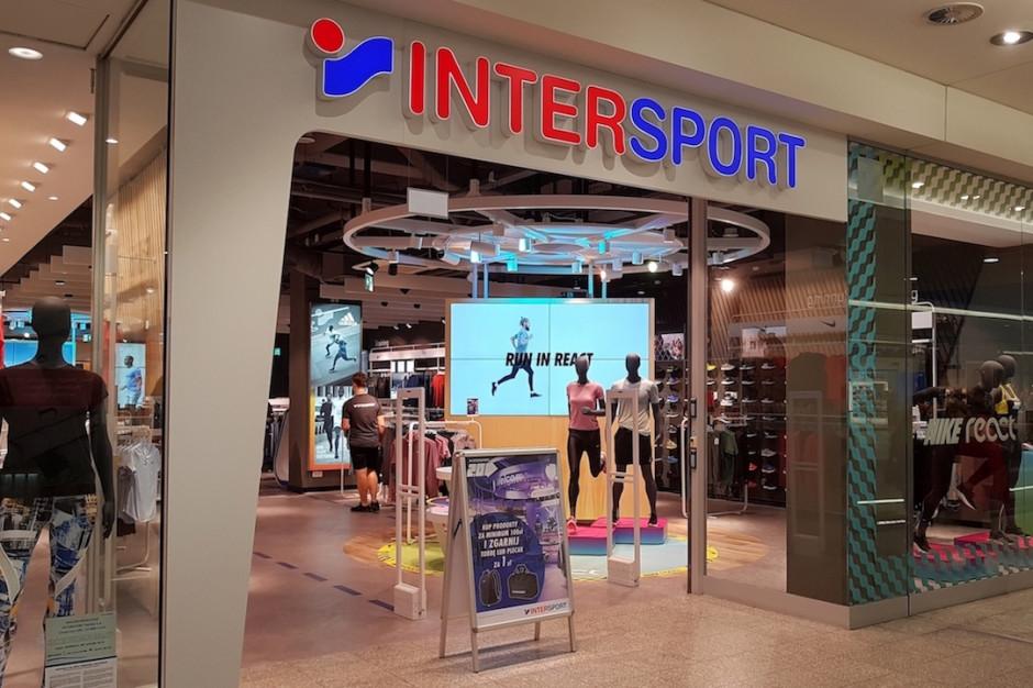 Nowy inwestor w Intersport? Decyzja po due diligence