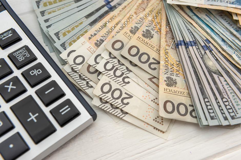 PSL: Nie zagłosujemy za żadną ustawą podnoszącą podatki dla polskich przedsiębiorców