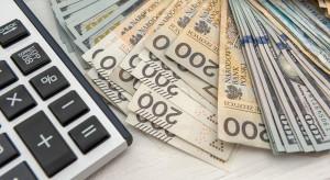 NBP rewiduje prognozy ścieżki inflacji. Co i o ile zdrożeje?
