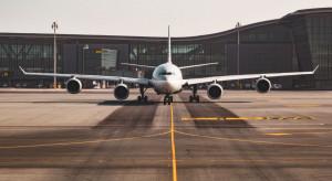 Zwolnienie z podatku od nieruchomości lotniskowych gruntów odroczone