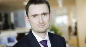 Shell Energy z pierwszym w Polsce certyfikatem Fitwel dla biur w High5ive