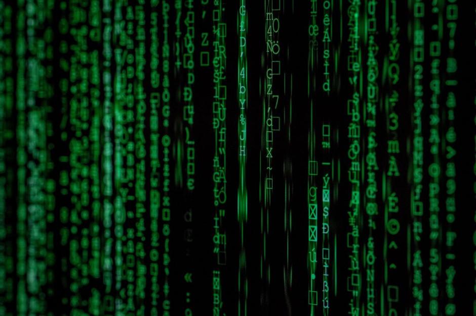 Amerykański Vantage Data Centers uruchomi kampus w Warszawie i w Berlinie
