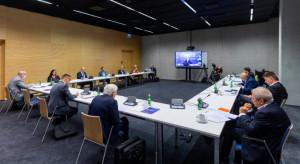 Europejski Kongres Gospodarczy: O tym będziemy rozmawiać