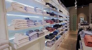 Włoska marka otworzyła pierwszy outletowy salon w Polsce