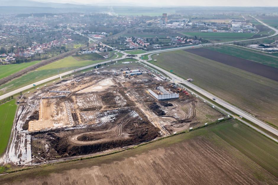 Gdzie budować parki handlowe? Nie każda lokalizacja gwarantuje dopływ klientów