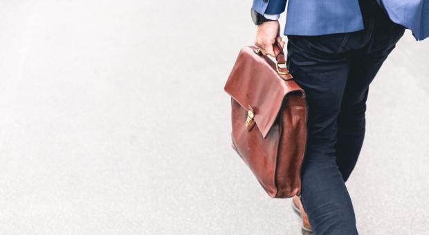 Rzeszowskie szkoły zawodowe otworzą się na rynek pracy