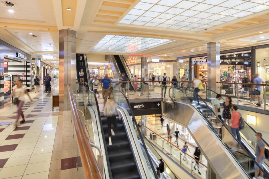 Sephora w Sadyba Best Mall w nowym wydaniu