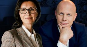 Zmiany w zarządzie spółki biurowej Skanska w regionie CEE
