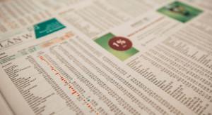Fundusze private equity nabierają optymizmu w kwestii gospodarki