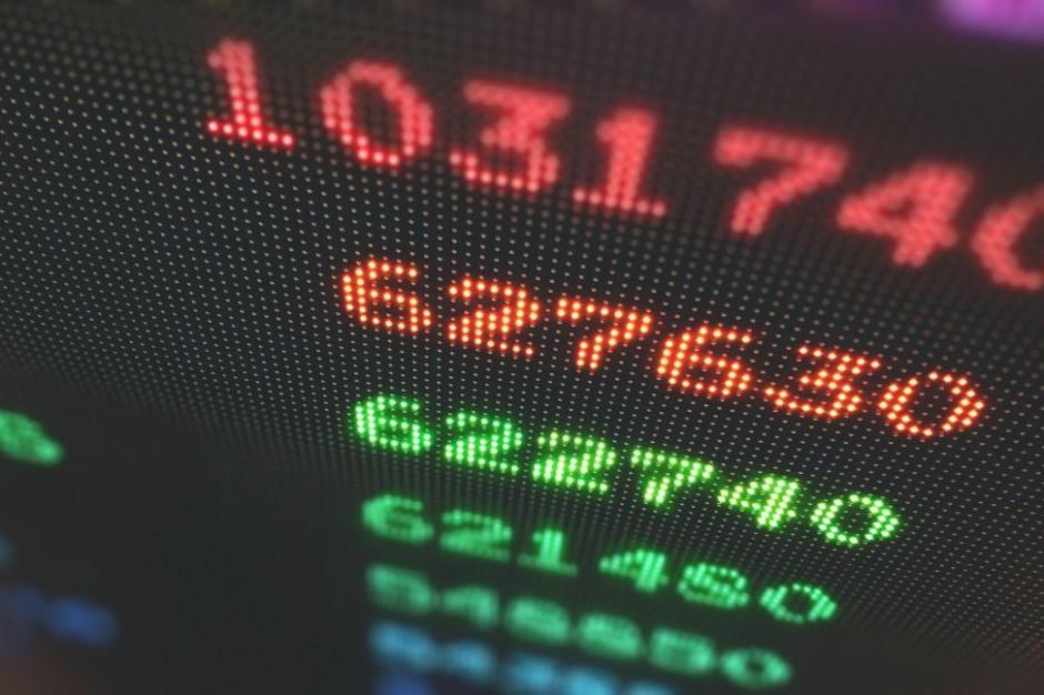 Cavatina Holding przydzieliła akcje w ramach oferty publicznej