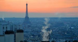 Tragiczna sytuacja hoteli w Paryżu. 70 proc. grozi zamknięcie