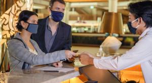 Co boli hotelarzy? Na pierwszym miejscu brak pracowników