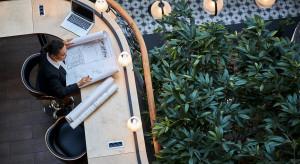 Za cztery lata wartość rynku elastycznych powierzchni biurowych może przekroczyć 13 mld dolarów