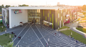 Centra handlowe Panova wracają z tarczy z pandemicznej batalii