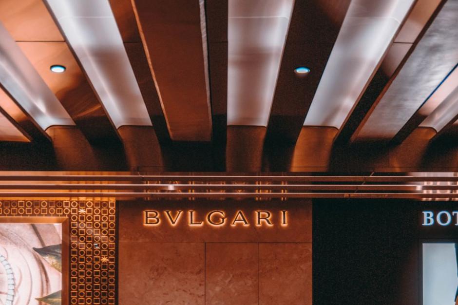 Luksusowe marki stawiają na sezonowe butiki w renomowanych resortach turystycznych