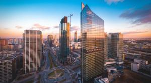 Colonnade Insurance otworzy nową siedzibę w Polsce