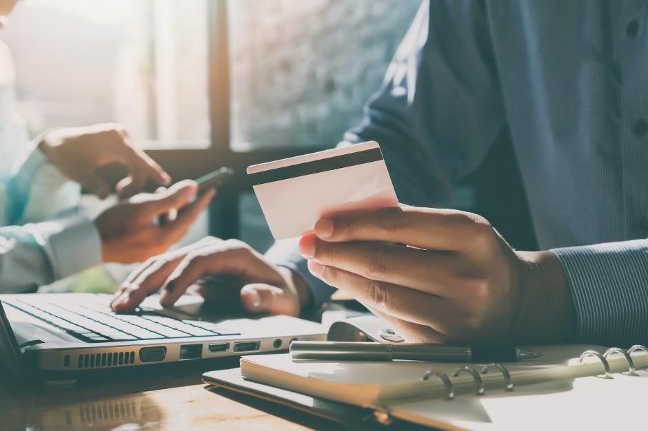 Firma Morele szuka inwestora. Chce się znaleźć w pierwszej trójce firm e-commerce w Polsce