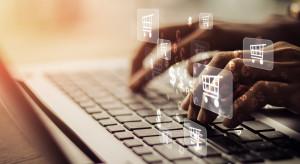 E-commerce: ewolucja czy rewolucja?