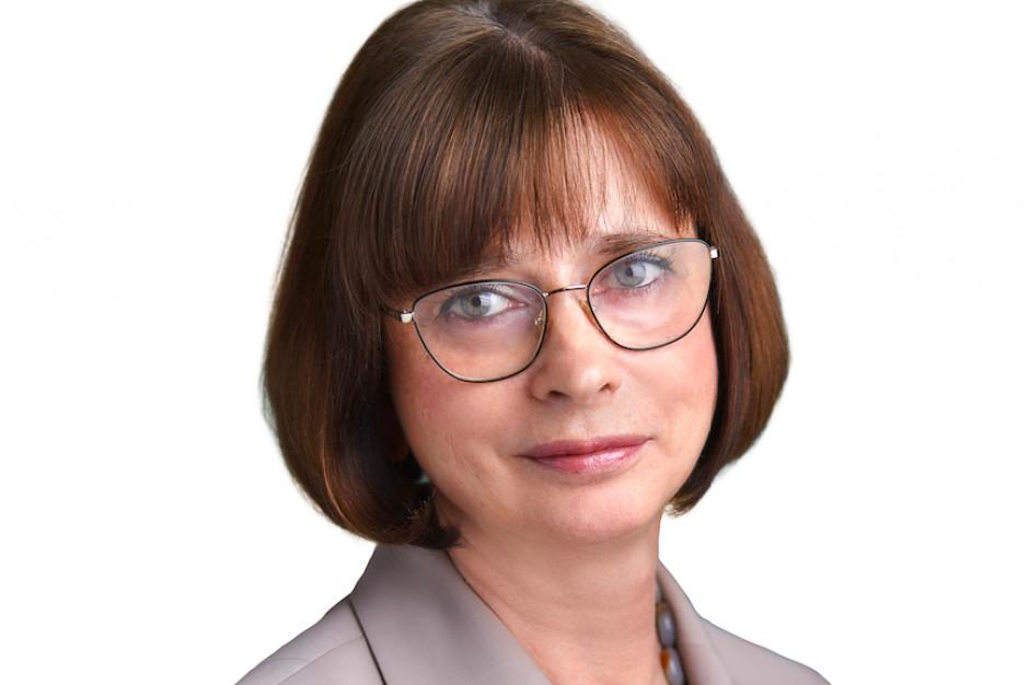 Avison Young otwiera nowe biuro w Rosji
