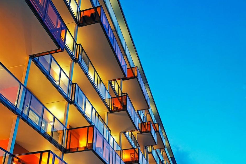 Apetyt inwestorów rynku PRS rośnie, ale brakuje mieszkań