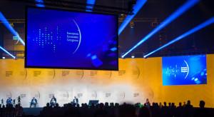 Nieruchomości komercyjne jednym z bohaterów kongresu EEC 2021