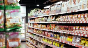 Premier nie chce, żeby sklepy omijały zakaz handlu w niedziele