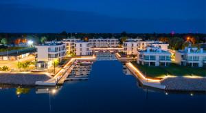 Sztandarowa inwestycja Dekpolu urośnie o 31 budynków