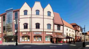 Galeria Piastów w Legnicy z wydłużoną spłatą kredytu