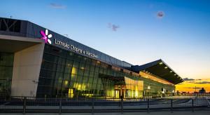 Fortepian wraca na Lotnisko Chopina