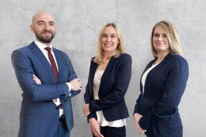 Avison Young rozszerza zakres usług w Polsce