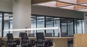 Comarch otwiera biuro w Nowym Sączu
