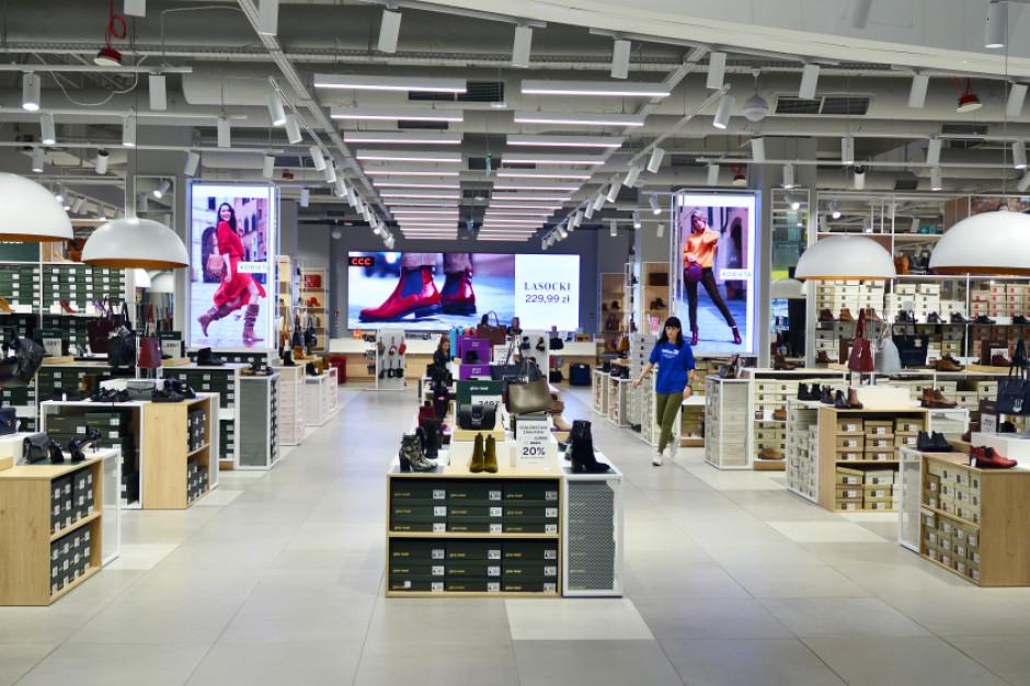 Centrum handlowe i sklep powstanie w Grudziądzu