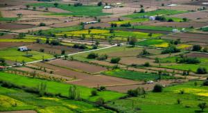 Coraz mniej gruntów do zagospodarowania