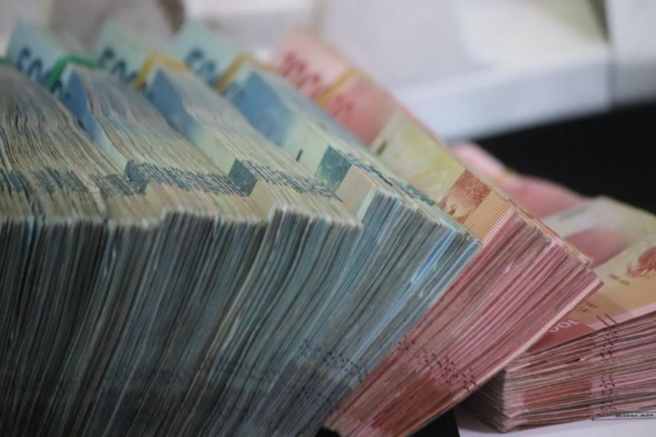 Krajowy Rejestr Długów źródłem wielu konsumenckich decyzji