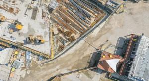 Skanska wdraża beton o obniżonym śladzie węglowym