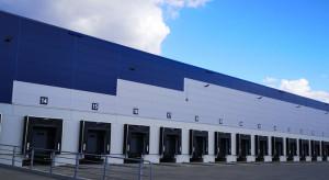 InPost ma już ponad 60 centrów logistycznych