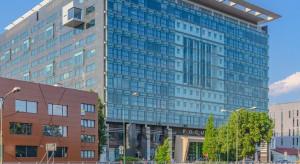 JLL wyłącznym agentem ds. komercjalizacji biurowca Focus w Warszawie