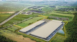 Hillwood z nowym centrum logistycznym w Rawie Mazowieckiej