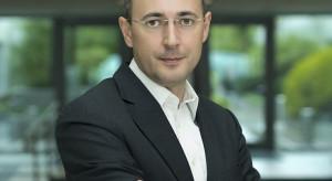 Paweł Kurcz, Metro Properties: Oferujemy rynkowi nasz potencjał