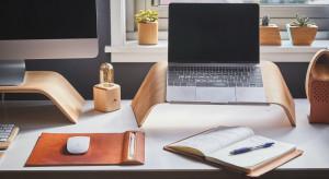 Pracę zdalną utrzyma większość firm?