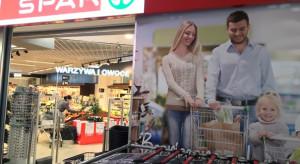 Supermarket w Luboniu dołączył do sieci SPAR