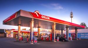 PKN Orlen umacnia pozycję na rynku paliw alternatywnych