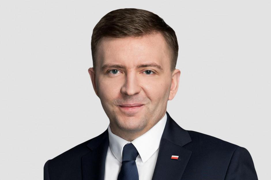 Polski Ład. Przygotowywany jest nowy program dla samorządów