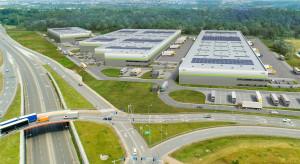 MDC² szykuje nową inwestycję magazynową na Górnym Śląsku