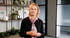 Marta Zawadzka, Yareal na Property Forum 2021: Jakich biur szukają dziś najemcy?