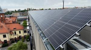 CH Focus inwestuje w zielone rozwiązania